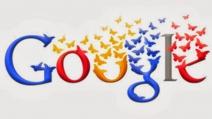 Một số Thủ thuật tìm kiếm với Google- có thể bạn chưa biết
