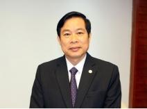 Thư của Bộ trưởng Bộ TTTT Nguyễn Bắc Son nhân ngày Nhà giáo Việt Nam