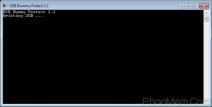 USB Dummy Protect 1.1 – Chống ghi dữ liệu bảo vệ USB an toàn