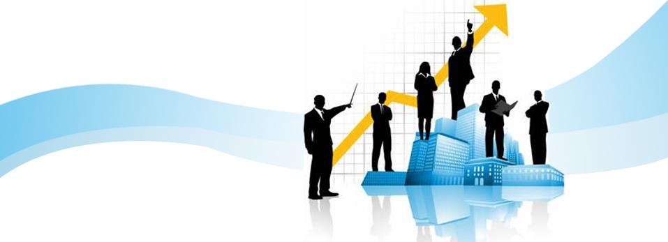 Phần mềm quản lý kinh doanh, kho hàng VTEC.BizMan