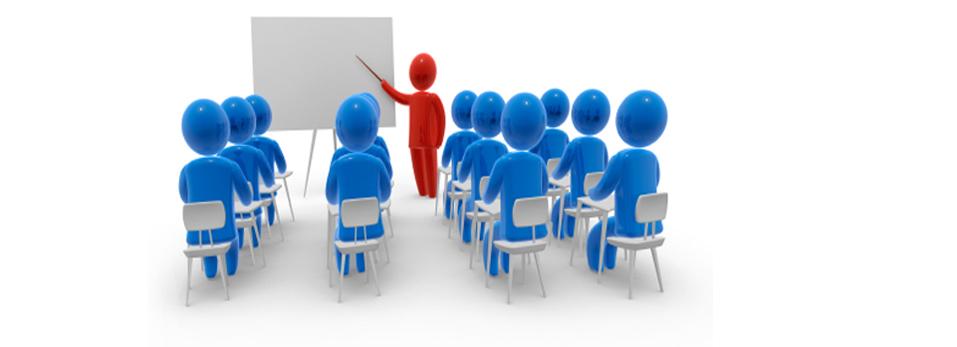 Hệ thống quản lý đào tạo VEdu